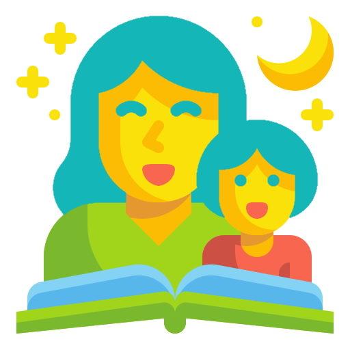 Mille Libri per Bambini